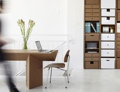 shelves idea for my home office