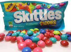 Skittles Riddles - 2 oz. bag - 24 bags - $23.99