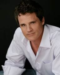 As The World Turns (1956-2010) (Detective Jack Snyder/Michael Park - 1997-2010)