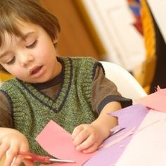 10 Fun Ways To Save With Your Grandkids: Fun can be frugal with these great activity ideas!