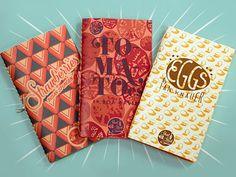 Sweet Peach - Home - Short StackCookbooks
