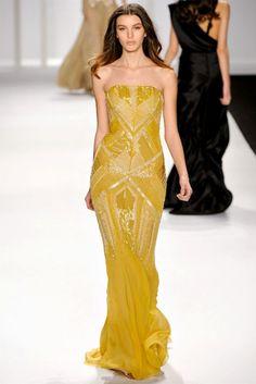 Glamorous Chic Life #fashion