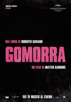 ventennal strage, bouillon de, worth read, capaci, foreign film, book worth, gomorragommorah 2008, italian crimedrama, matteo garron
