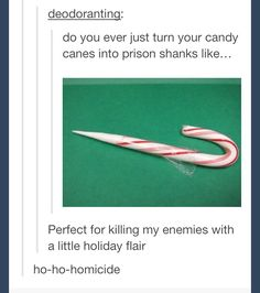 Seems like something Moriarty would do