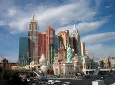 Manhattan - Bing Images