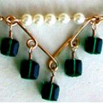 TYPES OF BEADS TO USE IN YOUR HANDMADE JEWELRY at http://www.wigjig.com/blog/1776-types-of-beads-to-use-in-your-handmade-jewelry.