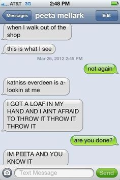 FOR ALL THE HUNGER GAMES FANS OUT THERE :) http://bit.ly/HKptm1