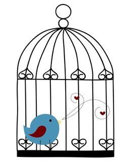 pra imprimir bird, song, pra imprimir, imagen, dibujo