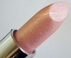 cakedup-makeup