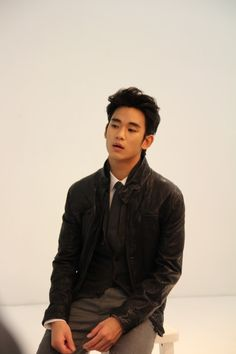 KSH for Ziozia 2012