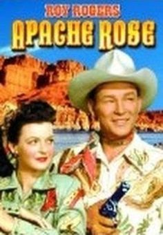 Apache Rose    - FULL MOVIE - Watch Free Full Movies Online: click and SUBSCRIBE Anton Pictures  FULL MOVIE LIST: www.YouTube.com/AntonPictures - George Anton -   Plot: Roy is an oil prospector. His efforts to get drilling rights on an old Spanish land grant are countered by gamblers from an off-shore gambling boat determined to control the land (and oil) themselves.