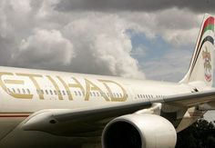 Etihad Airways to feature all 64 World Cup matches - Live!