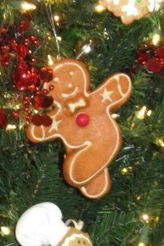 gingerbread.man.6