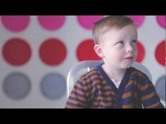 Kids React to Valentine's Day, SO PERFECT