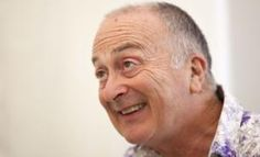 Tony Robinson's Time Team axed by Channel 4