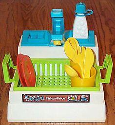Fisher Price Play Sink                                                                                                                                                                                       #childhood #memories                                                                                                                                              ᖇ͈̮̗૩̰͘ᔿ̭̩̩ԑ͙̚Ḿ̲̳͘ʙ͛͘ʓ̻̮̀̚я̗̀¡̬̭ꏢ̣̋ ᗬ̠ᵃ͠《8̣̬0̠̎ˢ̀·ꏢ̻̇·9̱͠0̩͙ˢ̋》
