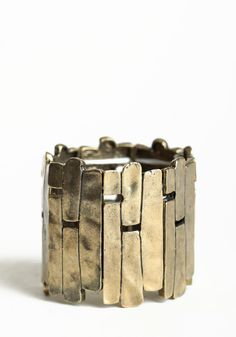 block bracelet