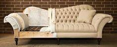 upholsteri, upholsterypaint, tapiceria