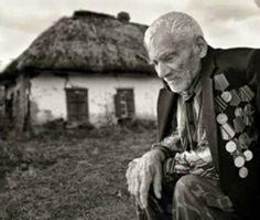 eastern europe, this man, peopl, pictur, heroes, old faces, art, photography, photographi
