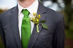 A classic #Baylor wedding.
