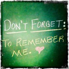 please remember me- Tim Mcgraw