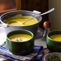 cheddar--corn---potato-chowder