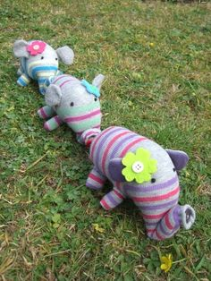 sock toys - Google Search