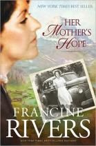 Her Mother's Hope (Book 2 of Marta's Legacy)