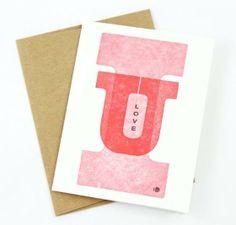 card idea, craft, graphic, boyfriend, valentine day cards, paper, moorea seal, valentine day gifts, design