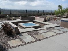 outdoor seating on pinterest 26 pins