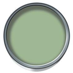 Wilkinson Dulux Emulsion Paint