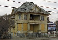 Mansion For Sale! - http://www.finance1online.com/mansion-for-sale/ Verify out these mansion photos: Mansion For Sale!  Image by Sherlock77 (James) An additional old abandoned mansion subsequent to Rock Central, up for lease, want a tough home restoration? A lot more probably to be demolished however. [an addendum to my Victoria Park photoset - it is 1 of the...