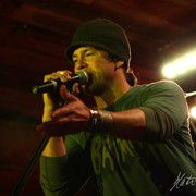 Christian Kane Back In Denver picture by Kate Martin please do not remove her name from photo's when sharing! Happy Pinning!