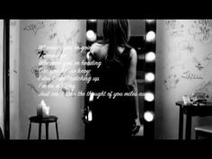 Rihanna Farewell (Music Video 2012) + Lyrics Edited by mioKelly