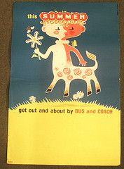 Daphne Padden Posters