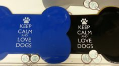 Let your dogs dine in style with these mats from Tuesday Morning! #tuesdaymorning
