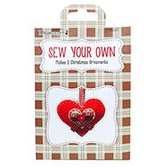 Sew Your Own Heart D