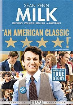 From senior citizens to union workers, Harvey Milk changed the very nature of what it means to be a fighter for human rights and became, before his untimely death in 1978, a hero for all Americans.