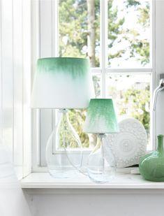 let there be light on pinterest. Black Bedroom Furniture Sets. Home Design Ideas