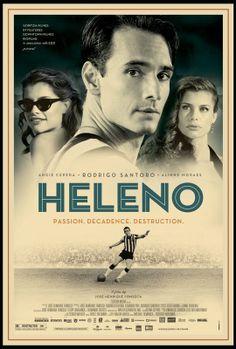 Heleno / HU DVD 11256 / http://catalog.wrlc.org/cgi-bin/Pwebrecon.cgi?BBID=13484773