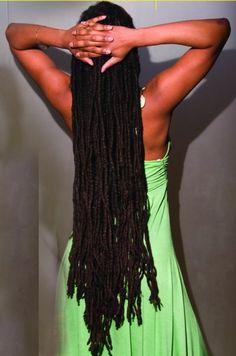 http://www.ilovelockology.com  http://www.facebook.com/lockology  #dreadlocks #locs  #dreads #dreads # dreadlock styles
