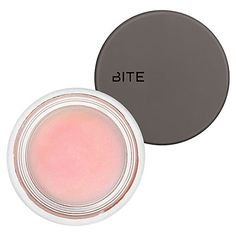 Bite Beauty Whipped Cherry Lip Scrub. Formulated WITHOUT:  - Parabens  - Sulfates  - Synthetic Fragrances  - Synthetic Dyes  - Petrochemicals  - Phthalates  - GMOs  - Triclosan ~ $18