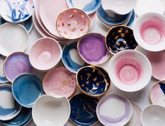 Ceramic Heaven Linds