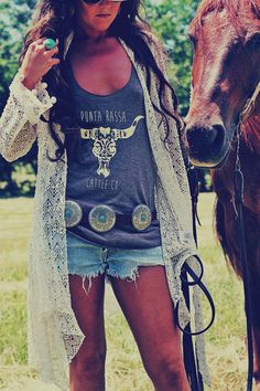 the greatest website for cute country girl clothes