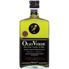 oil oliv, oliv evoo, extravergin doliva, olive oils, oil leav, oliv oil, gourmet oliv, olives