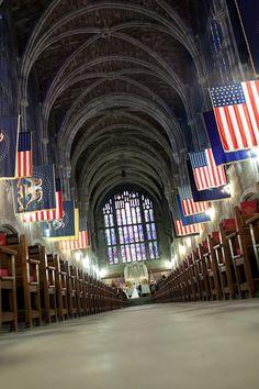 West Point wedding,