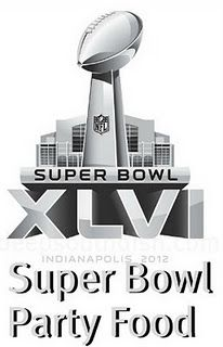 From Deep South Dish ~ Best of the Best Super Bowl Party Foods All in One Place ..... this is a truly AMAZING list!