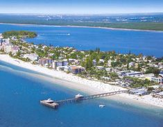 Ft Myers Beach, FL