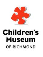 Children's Museum of Richmond, Virginia: Grandchildren loved it.  Many engaging displays and activities.