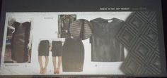 Senac Moda Informação - Inverno 2014 inverno 2014, moda informação, senac moda